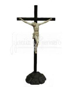 Cruces con Base