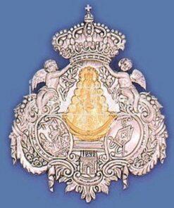 Medallas y Llaveros